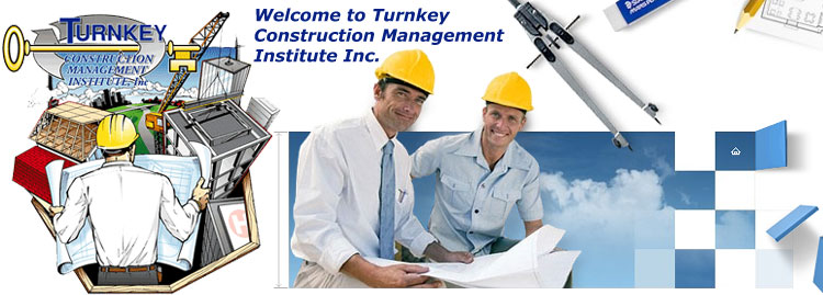 Construction management training calgary